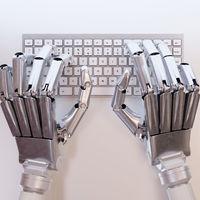 Robotot minden háztartásba?