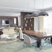Milyen károkat okozhat egy későn felfedezett csőtörés?