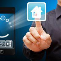 Két biztosíték, hogy a jövő intelligens otthonai biztonságosak