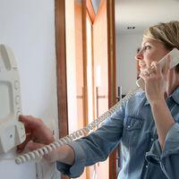 LARA Intercom: egy eszköz, amelytől hangulatosabb és kényelmesebb lesz az otthonunk