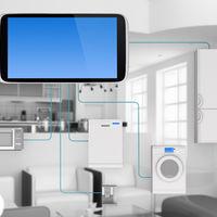 A virtuális asszisztensek kiszorítják az alkalmazásokat?
