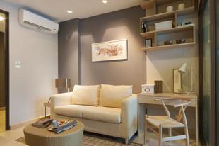 Smart home: A luxus ingyen van