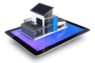 Hogy alakíthatom át régi házamat intelligens otthonná?