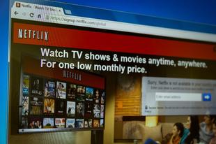 Netflix az okosotthonban: a tévézés igazi élménye