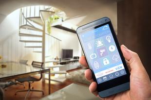 5 lépés, amivel még biztonságosabb lehet az intelligens otthonod