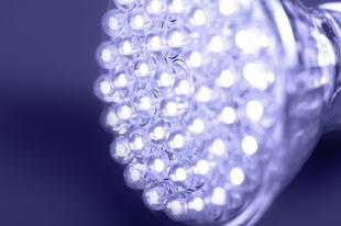 Csak okosan a fénnyel: a legjobb okosizzók