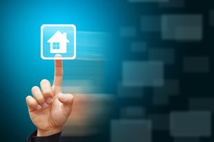 Az okos otthon előnyei