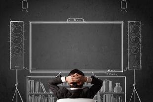 5 tipp, amivel kényelmesebbé teheted az okosotthonban a házimozizást