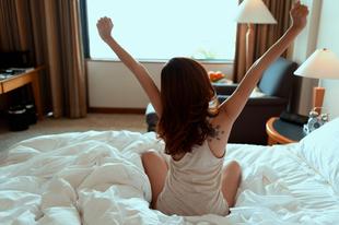 Smart Home: Hogyan érdemes felébredni
