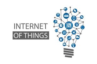 Egy rejtélyes fogalom: a dolgok internete