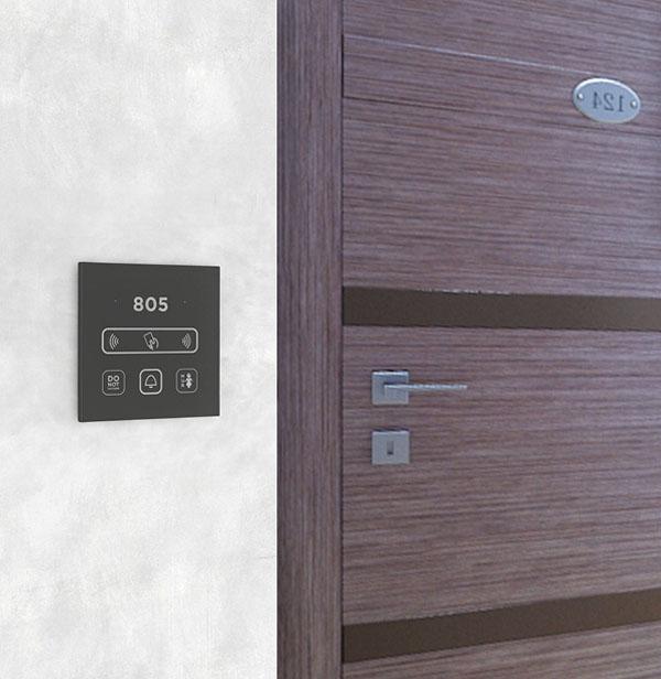 9_hotel_card_reader.jpg