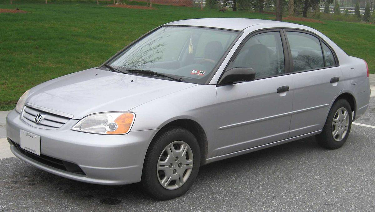 1200px-2001-2003_honda_civic_sedan.jpg