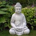 Magánvélemény Buddháról...