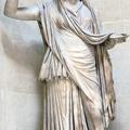 Amikor Héra beszól Zeusznak, de megbánja...