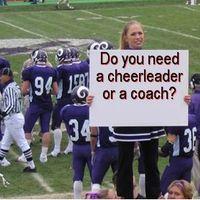Miért van szükség coaching-ra?