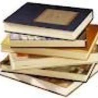 Könyvek – kedvenc témáim talán legkedvencebbike...
