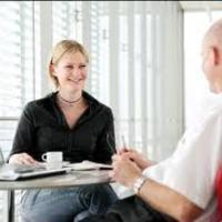 A coaching lényege…