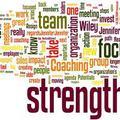 Erőforrás-alapú coaching - érvek és ellenérvek...