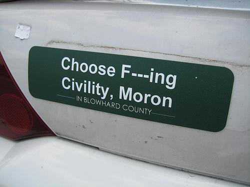 Civility 2.jpg