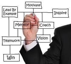 Coaching 21.jpg