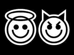 Good and evil.jpg