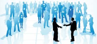 Linkedin groups.jpg