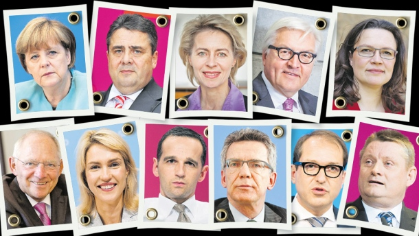 Merkel-Kabinett III.jpg
