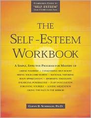 Self-esteem workbook2.jpg