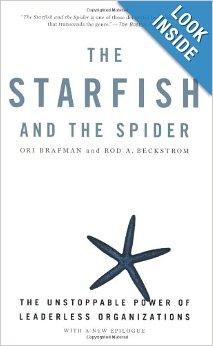 Starfish and the spider.jpg