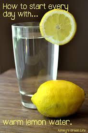citrom_reggel_kep.jpg
