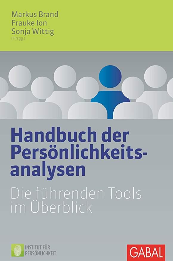 handbuch_der_personlichkeitsanalysen_kep_1.jpg