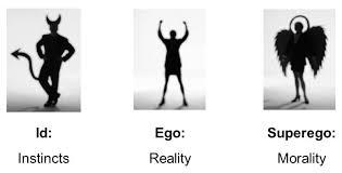 id_ego-_super_ego_kep.jpg