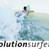 solutionsurfers.jpg