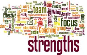 strengths_kep.jpg
