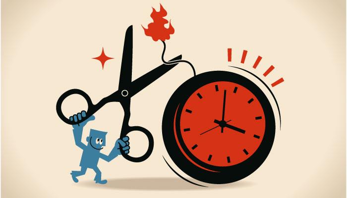 time_management_kep.jpg