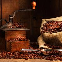 9 aranyszabály a tökéletes kávéhoz