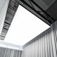 Philips OneSpace mennyezeti világítás