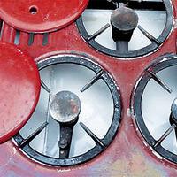 Gáztűzhely kontra villanytűzhely