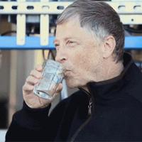 Bill Gates újabb nagy találmánya