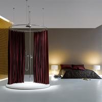 Lubickolj luxusban – 4 inspiráló fürdőszoba