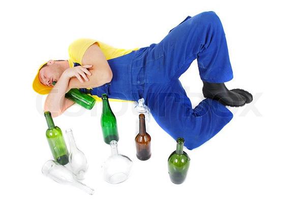 3277547-drunk-worker-in-the-work.jpg