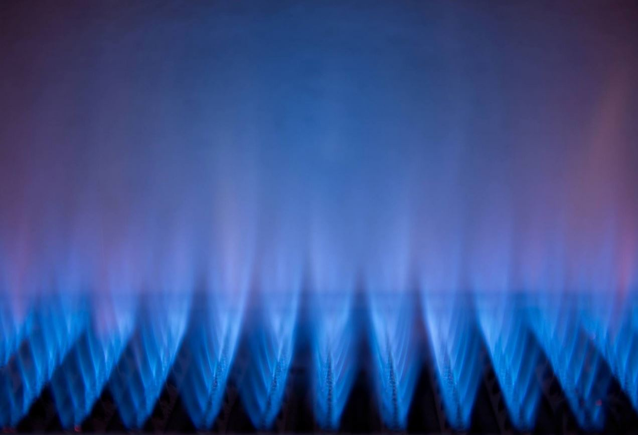 gas-3.jpg