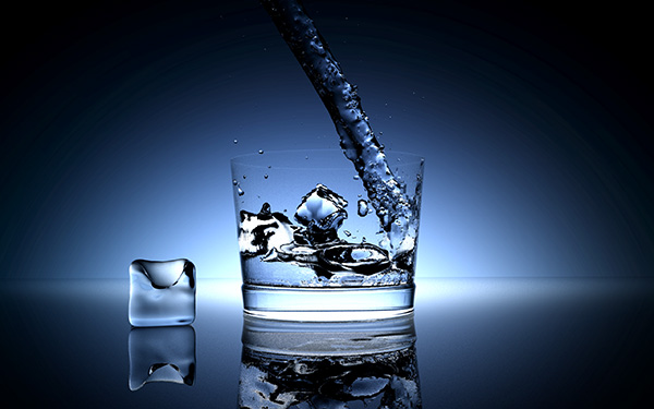 glass_of_water_by_paintevil-d5f9ric.jpg