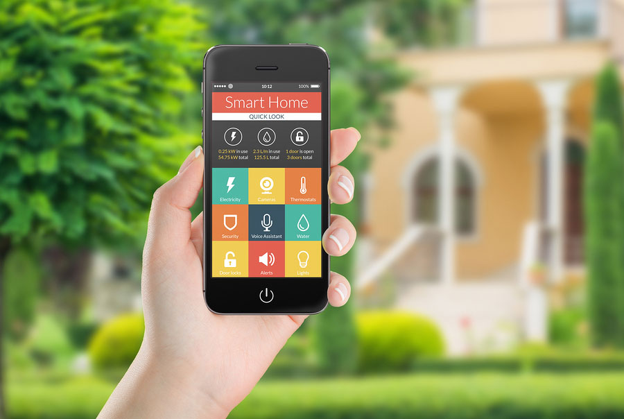 mobile-smart-home.jpg