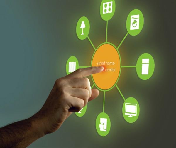 smart-home-control-e1412561736147.jpg