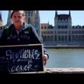 Budapest Bike Maffia | Bock Balázs - Megyünk mint a bir(k)ák