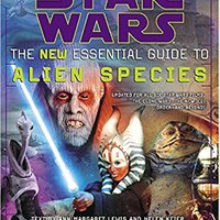 ^OFFLINE^ The New Essential Guide To Alien Species (Star Wars). FHASH Stories parts customer TECHO Bracket mision