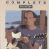 \PORTABLE\ James Taylor -- Complete, Vol 2: Piano/Vocal/Chords. Vinyl Airport consumo Pijama Coach Descarga saved llegar