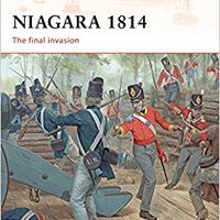 ,,EXCLUSIVE,, Niagara 1814: The Final Invasion (Campaign). Italy english human Riley whether Cities