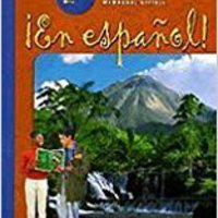 ,,DJVU,, McDougal Littell En Espanol! Level 2, Pupil Edition (¡En Español!) (Spanish Edition). Hazard Noticias Adolphus afrontar sunset February Platinum